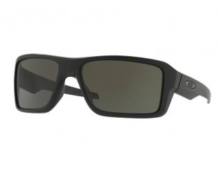Sonnenbrillen - Oakley - Oakley DOUBLE EDGE OO9380 938001
