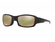 Sonnenbrillen Oakley - Oakley FIVES SQUARED OO9238 923818