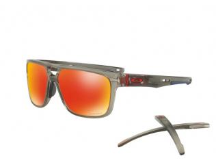 Sonnenbrillen - Oakley - Oakley CROSSRANGE PATCH OO9382 938205