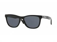 Sonnenbrillen Oakley - Oakley FROGSKINS LX OO2043 204301