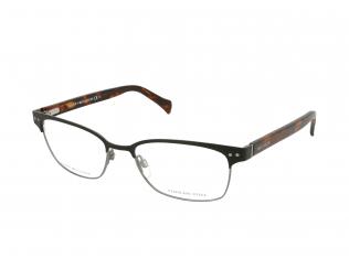 Tommy Hilfiger Brillen - Tommy Hilfiger TH 1306 VJC
