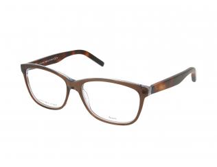 Tommy Hilfiger Brillen - Tommy Hilfiger TH 1191 784