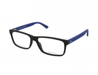 Tommy Hilfiger Brillen - Tommy Hilfiger TH 1278 FB1
