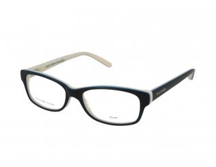 Tommy Hilfiger Brillen - Tommy Hilfiger TH 1018 1IH