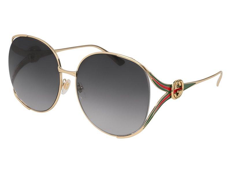 Gucci GG0225S-001