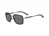 Sonnenbrillen Hugo Boss - Boss Orange BO 0306/S 09Q/IR