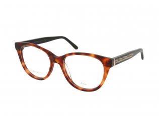 Ovale Brillen - Jimmy Choo JC194 581