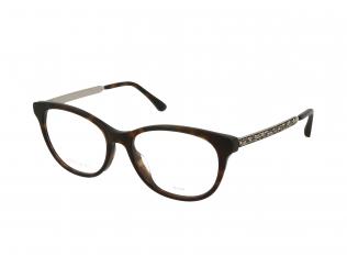 Ovale Brillen - Jimmy Choo JC202 086