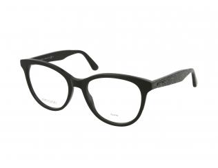 Ovale Brillen - Jimmy Choo JC205 NS8