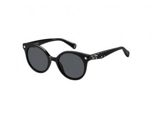 Sonnenbrillen - MAX&Co. 356/S 807/IR