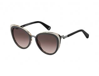 Sonnenbrillen MAX&Co. - MAX&Co. 359/S R6S/3X