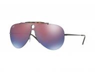 Sonnenbrillen Ray-Ban - Ray-Ban BLAZE SHOOTER RB3581N 153/7V