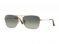 Sonnenbrillen Ray-Ban - Ray-Ban CARAVAN RB3136 181/71