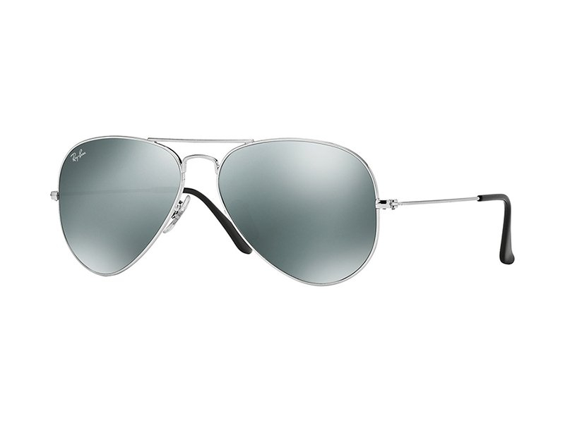 Sonnenbrille Ray-Ban Original Aviator RB3025 - W3277