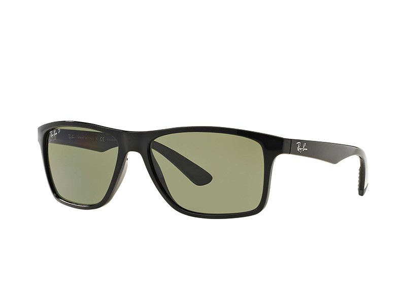 Ray-Ban RB4291 601/9A