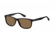 Sonnenbrillen Tommy Hilfiger - Tommy Hilfiger TH 1520/S 003/70