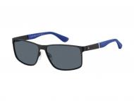 Sonnenbrillen Tommy Hilfiger - Tommy Hilfiger TH 1542/S 003/IR