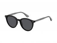 Sonnenbrillen Tommy Hilfiger - Tommy Hilfiger TH 1551/S 807/IR