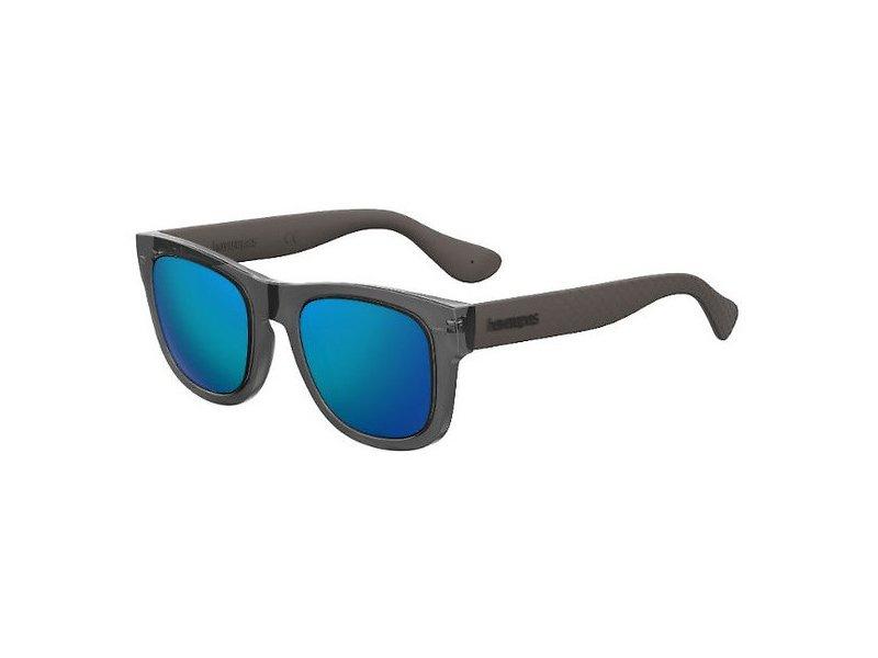 Havaianas Sonnenbrille » PARATY/M«, grau, HWJ/Z0 - grau/blau