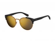 Sonnenbrillen - Polaroid PLD 6038/S/X 003