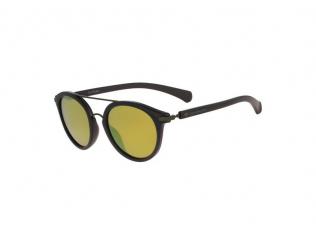 Sonnenbrillen - Calvin Klein JEANS CKJ774S-001