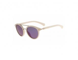 Sonnenbrillen - Calvin Klein JEANS CKJ774S-102