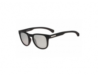 Sonnenbrillen Extragroß - Calvin Klein JEANS CKJ783S-002