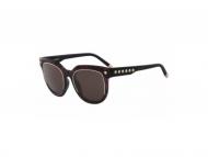 Sonnenbrillen - Calvin Klein CK3202SS-623