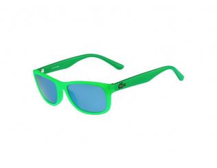 Sonnenbrillen Lacoste - Lacoste L3601S-318