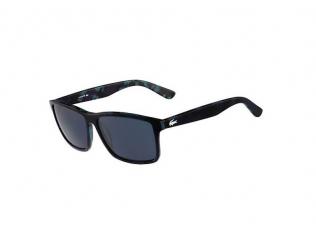 Sonnenbrillen Lacoste - Lacoste L705S-414