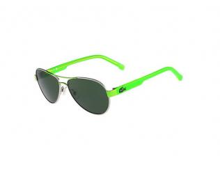 Sonnenbrillen Lacoste - Lacoste L3103S-035