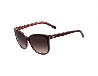 Sonnenbrillen Lacoste - Lacoste L747S-615