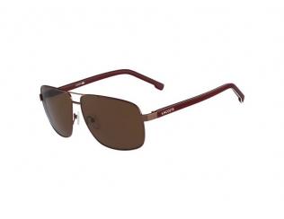 Sonnenbrillen Lacoste - Lacoste L162S-210