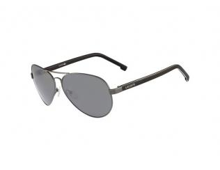 Sonnenbrillen Lacoste - Lacoste L163S-033