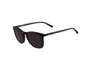 Sonnenbrillen Lacoste - Lacoste L813S-001
