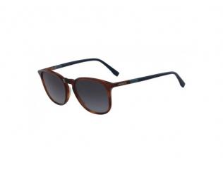 Sonnenbrillen Lacoste - Lacoste L813S-218