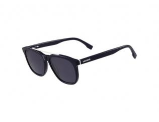 Sonnenbrillen Lacoste - Lacoste L822S-424