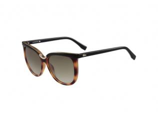 Sonnenbrillen Lacoste - Lacoste L825S-214