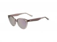 Sonnenbrillen - Lacoste L831S-662