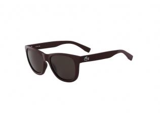 Sonnenbrillen Lacoste - Lacoste L848S-604