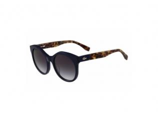 Sonnenbrillen Lacoste - Lacoste L851S-424