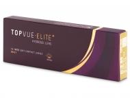 Kontaktlinsen TopVue - TopVue Elite+ (10 Linsen)