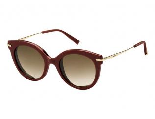 Sonnenbrillen Max Mara - Max Mara MM NEEDLE VI 6K3/HA