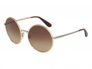 Sonnenbrillen - Dolce & Gabbana DG 2155 129713
