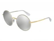 Sonnenbrillen - Dolce & Gabbana DG 2155 13076G