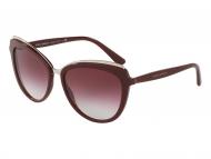 Sonnenbrillen - Dolce & Gabbana DG 4304 30918H