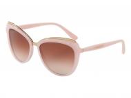 Sonnenbrillen - Dolce & Gabbana DG 4304 309813