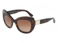 Sonnenbrillen - Dolce & Gabbana DG 4308 502/13