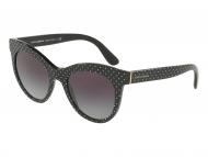 Sonnenbrillen - Dolce & Gabbana DG 4311 31268G