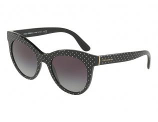 Cat Eye Sonnenbrillen - Dolce & Gabbana DG 4311 31268G